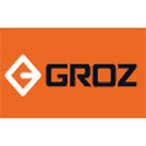 2018-12-12 09:56:43: Измерительный инструмент GROZ снова в продаже