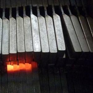 2017-03-02 18:24:03: Резцы для токарных работ по металлу