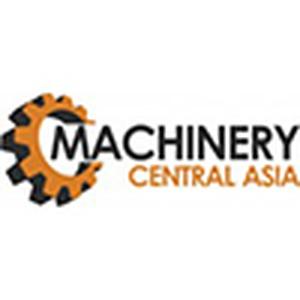 """2018-11-12 11:30:54: 11-я Международная выставка """"Металлургия. Машиностроение. Станкостроение – Machinery Central Asia 2018"""""""