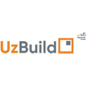 2020-02-20 13:13:24.628565: 21-я Международная строительная выставка «Строительство — UzBuild 2020»