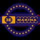 3E Makina