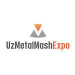 2019-03-18 13:01:09: 11-я Международная выставка UzMetalMashExpo–2019