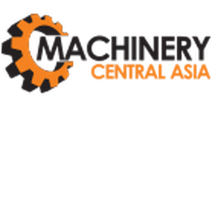 2017-11-10 11:55:28: Machinery Central Asia - 2017