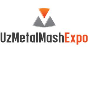 2017-03-05 15:02:10: Выставка UzMetalMashExpo 2017
