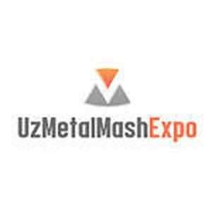2018-03-29 12:25:37: Международная выставка UzMetalMashExpo–2018