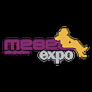 2017-12-01 10:20:44: 15-я Международная выставка «MEBELEXPO  UZBEKISTAN  2018»