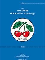 Каталог Kirschen 2020 EN