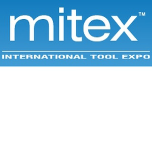 2017-11-02 10:26:17: MITEX 2017 Moscow International Tool Expo