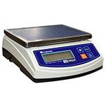 Фасовочные весы (простое взвешивание)
