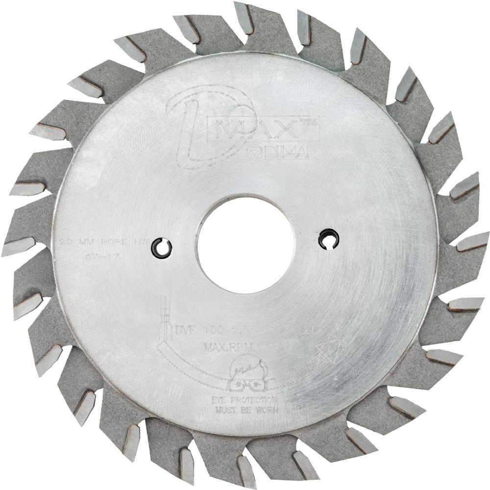 Пильные диски