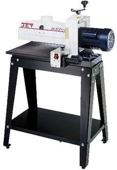 Шлифовальный станок JET 16-32 PIus 230B