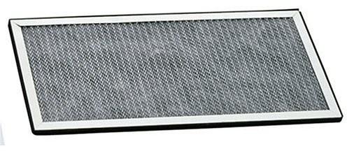 Активный наружный угольный фильтр (AFS 500/1000)