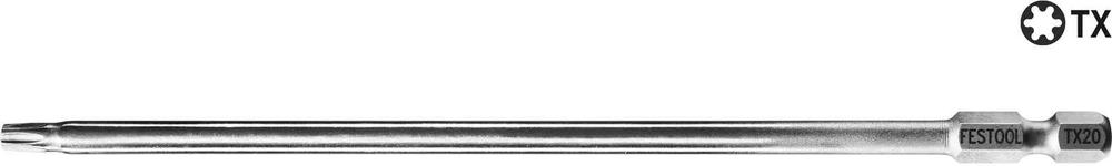 Бит TX 20-AF-55/3