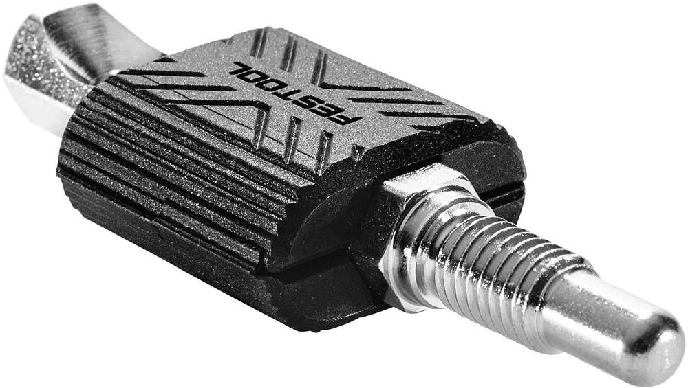 Болт анкерный DOMINO SV-AB D14/32