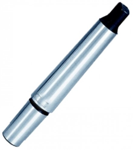 Дорн сверлильного патрона MT2/B16