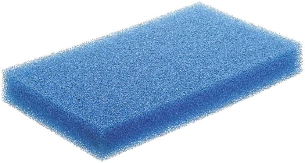 Фильтр для влажной уборки NF-CT 26/36/48