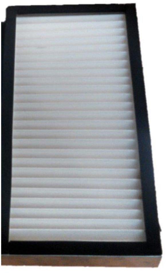Фильтр для JDCS-505