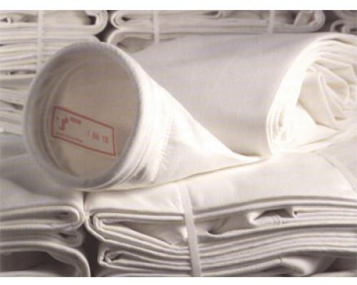 Фильтр текстильный для DC-900 (JDC-500)