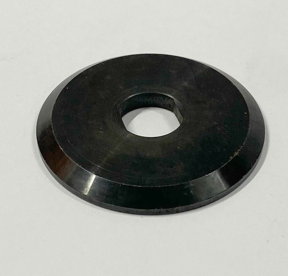 Фланец пильного диска внутренний
