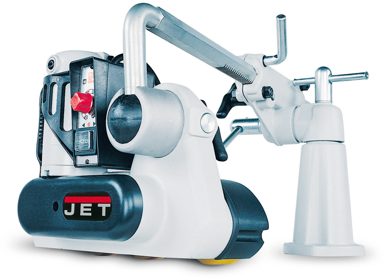 JPF-1 Подающее устройство 230В