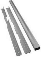 JPSR-30: Набор крепления для параллельного упора для JPS-10TS
