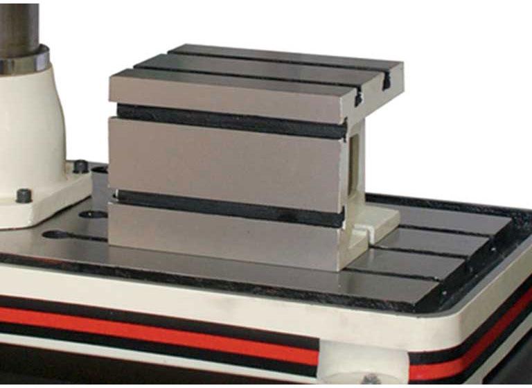 Коробчатый стол для JRD-460