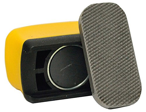 Мини-напильник 20x42 мм