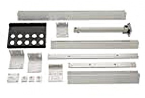 Набор для монтажа УЦИ на GH-2280ZX