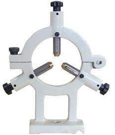 Неподвижный люнет для станков серии GH-26XXZH (100-240 мм)