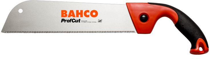 Ножовка ProfCut 305 мм