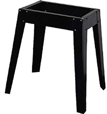 Основание для фрезерного стола 8000A-3