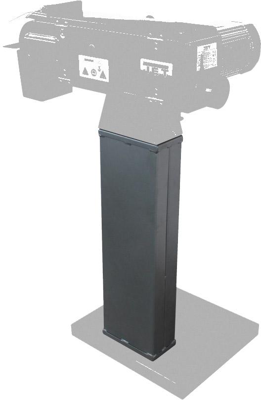 Подставка для JBSM-100