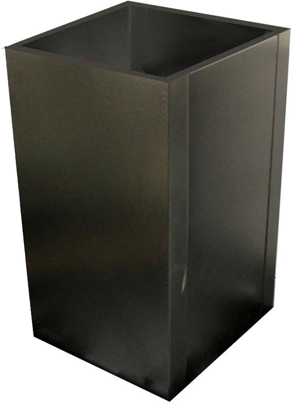 Подставка для MCS-275