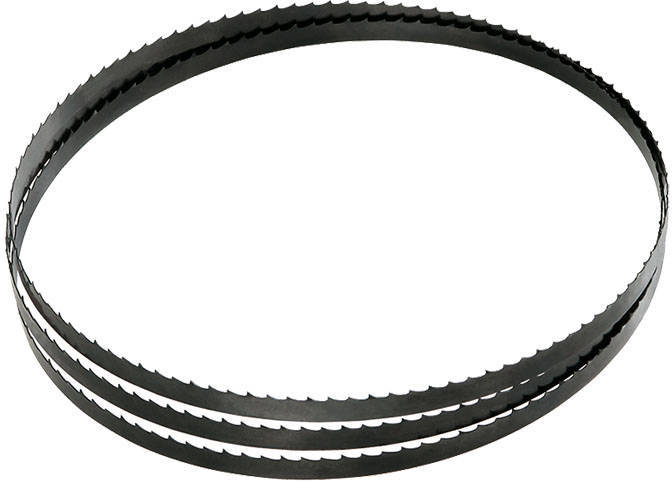 Полотно ленточное 10х0,65х1575 мм, 4TPI (JWBS-9х)