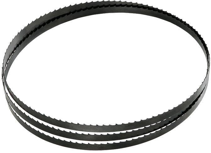 Полотно Extra/Flexback 13х0,65х1575мм, 6TPI