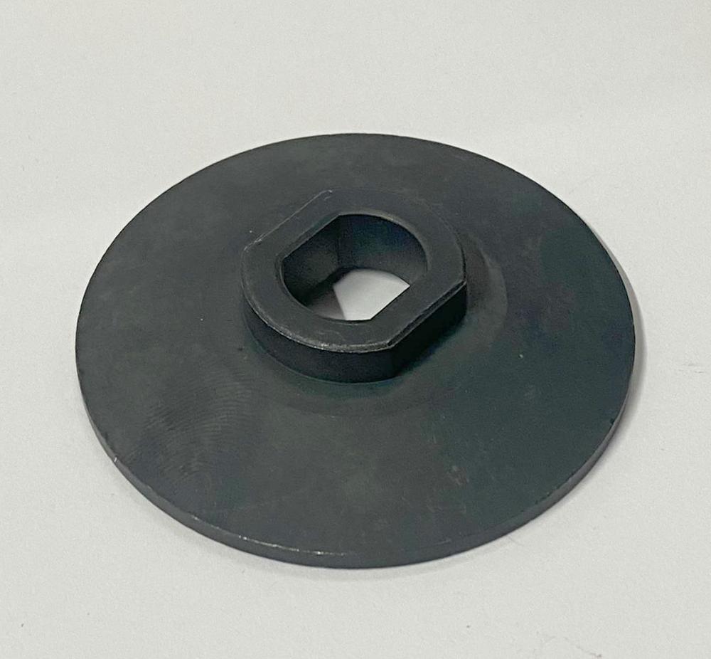 Прижимной фланец пильного диска