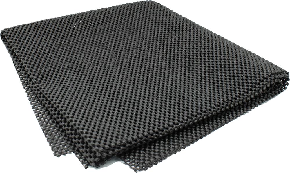 Противоскользящий коврик 610x1220 мм