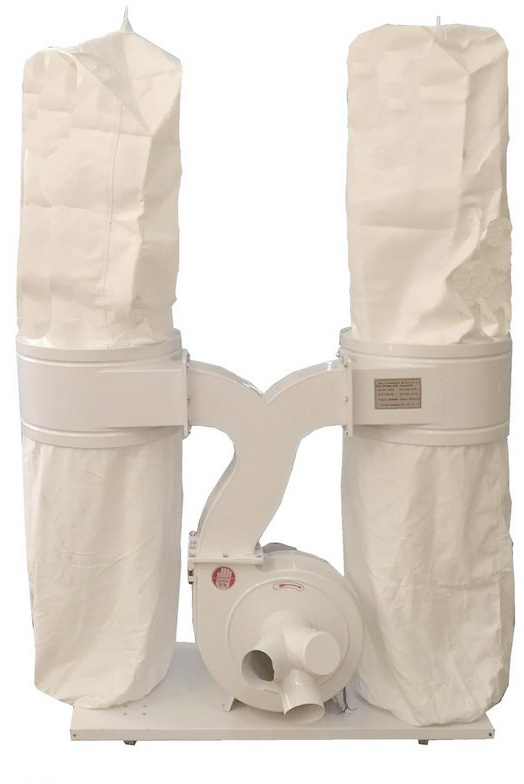 Пылеулавливающий агрегат STG-9030 380V