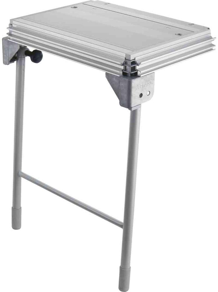 Расширитель стола VB-CMS/CS 50