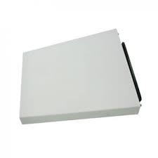 Разгрузочный стол 500х500мм (JTSS-3000)