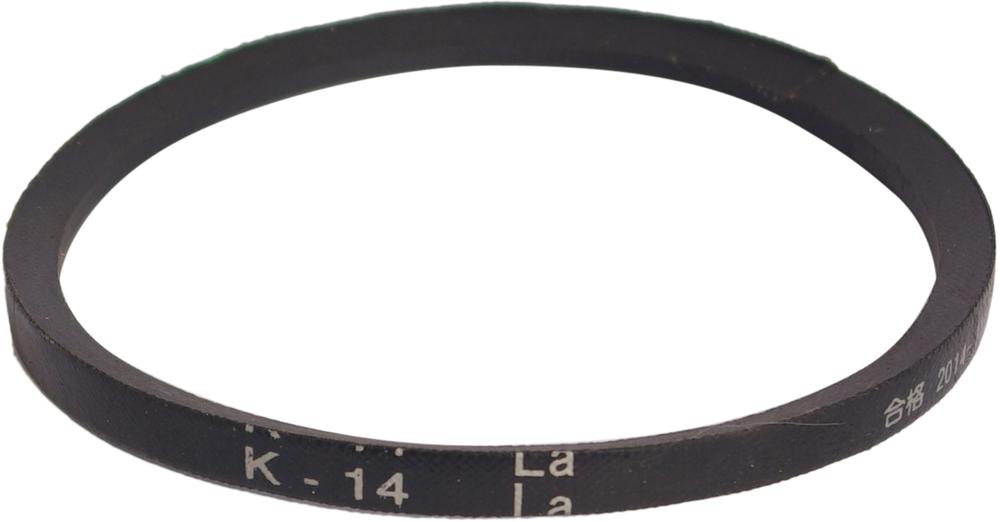 Ремень клиновой приводной Li=430mm