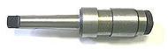 Резьбонарезной патрон МК-3/М6-М22 (KST-231A)