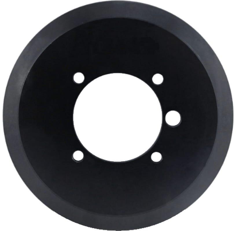 Ролик режущий для STALEX HPPC-8 / Stalex HPPC-12