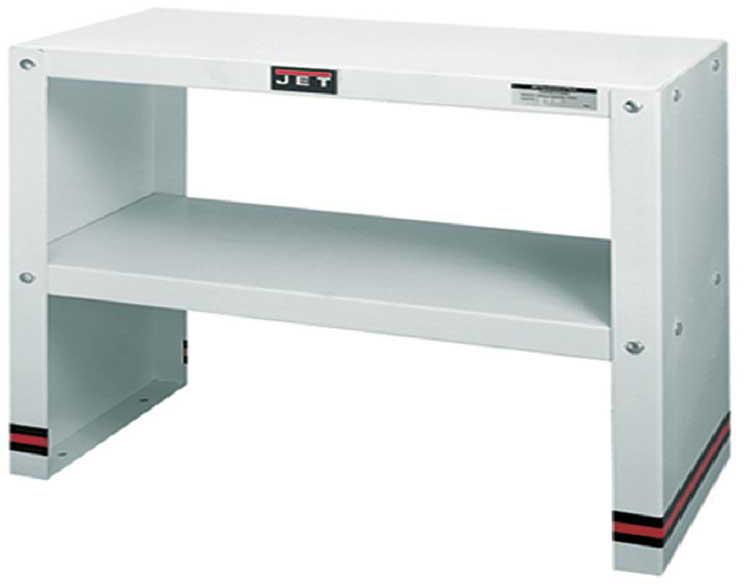 Подставка для станка SBR-40N