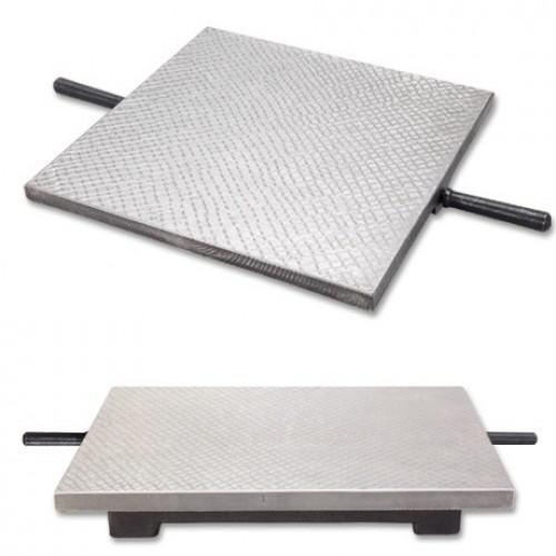 SFP/400-400-55 Разметочная плита