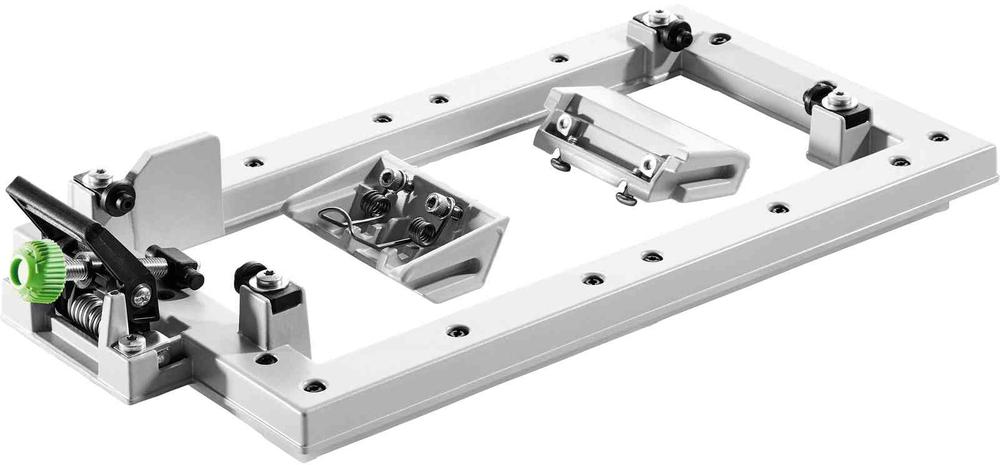 Шлифовальная рамка опорная FSR-BS 75