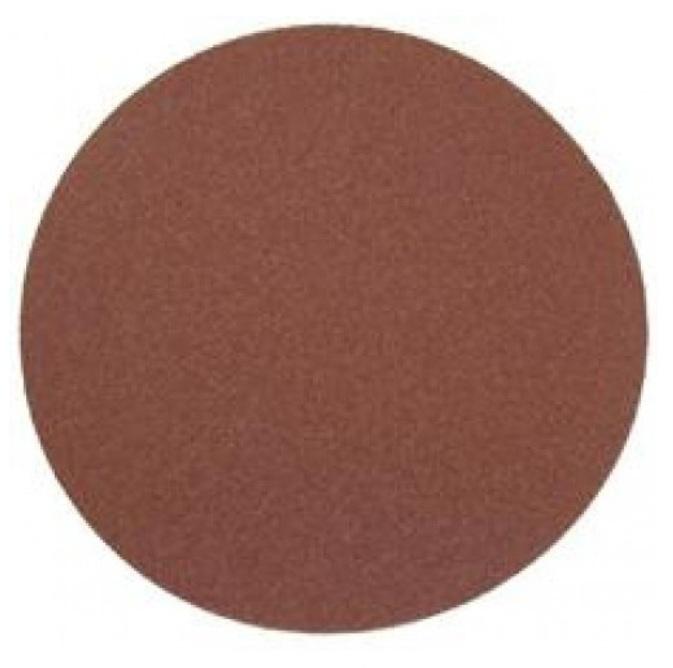 Шлифовальный круг 200 мм 80 G( JSG-233A-M)
