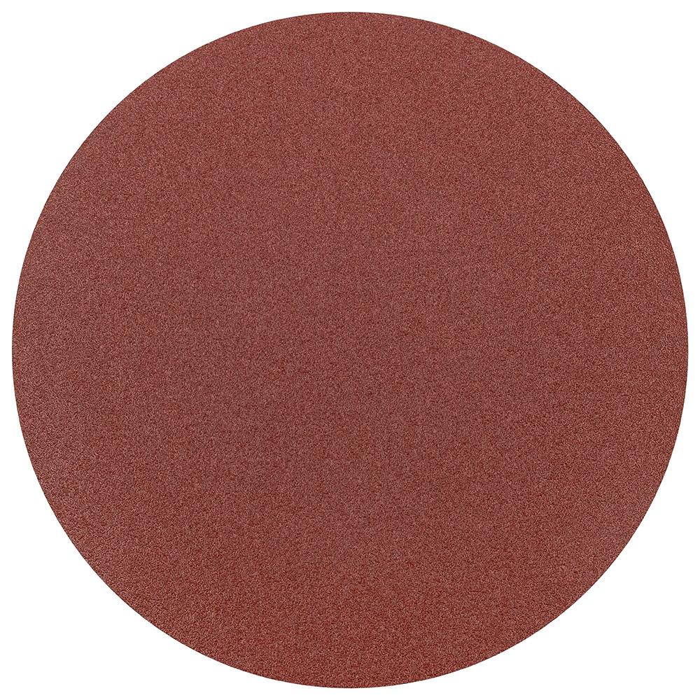 Шлифовальный круг 230 мм 60 G ( для JSG-96 )