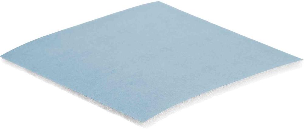 Шлифовальный материал StickFix в рулоне Granat 115x25m P800 GR SOFT