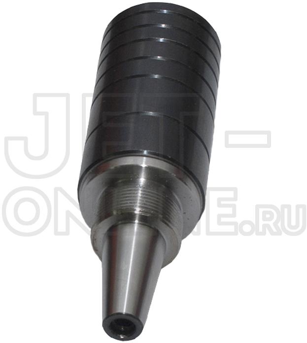 Сменный шпиндель 30 мм  для JWS-2700